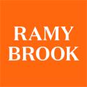 Ramy Brook優惠碼