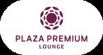 Plaza Premium Lounge优惠码