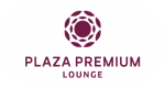 Plaza Premium Lounge 쿠폰