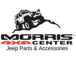 Morris 4x4 Coupon Codes & Deals 2020