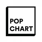 Pop Chart Coupon Codes & Deals 2019