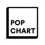 Pop Chart Coupon Codes & Deals 2020