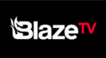 BlazeTV Coupon Codes & Deals 2019