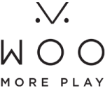 Woo For Play 쿠폰