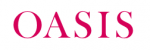 Oasis US Coupon Codes & Deals 2020