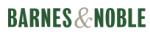 Barnes & Noble 쿠폰