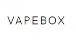 Vapebox Coupon Codes & Deals 2021