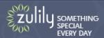 Zulily優惠碼