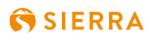 Sierra優惠碼