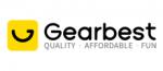 Gearbest Coupon Codes & Deals 2019