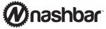 Nashbar US Coupon Codes & Deals 2019