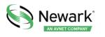 Newark 쿠폰