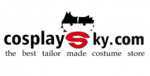 CosplaySky US Coupon Codes & Deals 2019