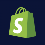 Shopify Coupon Codes & Deals 2019