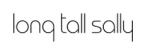 Long Tall Sally Coupon Codes & Deals 2019