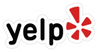 Yelp Coupon Codes & Deals 2019