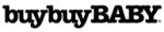 Buy Buy Baby Coupon Codes & Deals 2019