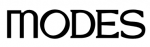 MODES Coupon Codes & Deals 2020