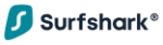 Surfshark Coupon Codes & Deals 2020