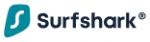 go to Surfshark