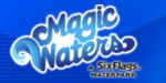 Six Flags Magic Waters Coupon Codes & Deals 2019