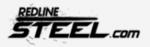Redline Steel US Coupon Codes & Deals 2019
