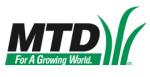 Genuine MTD Parts Coupon Codes & Deals 2019