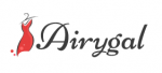 Airygal Coupon Codes & Deals 2019