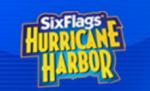 Six Flags Splash Town Coupon Codes & Deals 2019
