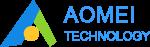 AOMEI Tech Coupon Codes & Deals 2019