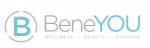 BeneYOU Coupon Codes & Deals 2019