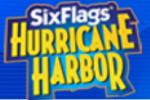 Six Flags Phoenix Coupon Codes & Deals 2019
