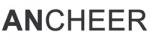 Ancheer Coupon Codes & Deals 2019