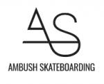 Ambush Skateboarding Coupon Codes & Deals 2020