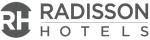 Radisson Hotels Coupon Codes & Deals 2019