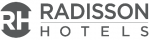 Radisson Hotels Coupon Codes & Deals 2019