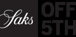 go to Saksoff5th.com