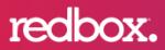 Redbox Coupon Codes & Deals 2020