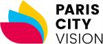 Paris City Vision優惠碼