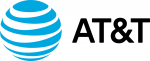AT&T Wireless 쿠폰