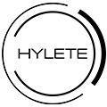 HYLETE優惠碼