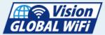 Vision Global Wifi优惠码