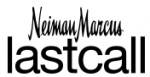 Neiman Marcus Last Call Coupon Codes & Deals 2019