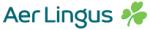 Aer Lingus优惠码