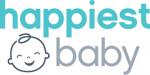 Happiest Baby Coupon Codes & Deals 2020