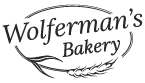 Wolfermans Coupon Codes & Deals 2020