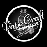 Vape Craft Coupon Codes & Deals 2020