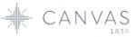 CANVAS Coupon Codes & Deals 2020