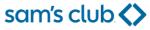 サムズクラブ