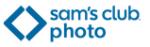 Sam's Club Photo Coupon Codes & Deals 2019